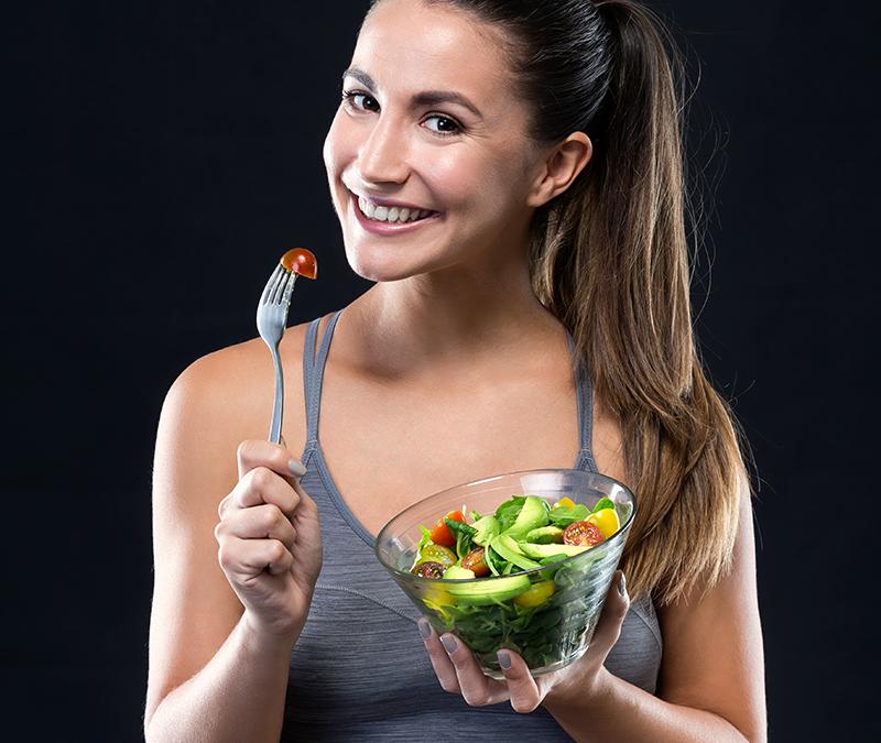 Types of Vegetarian Diet/Vegetarianism